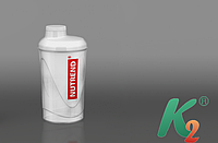 Shaker NUTREND 700 ml