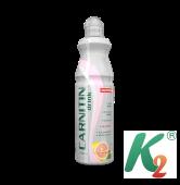 CARNITIN DRINK (без кофеина) 750 ml ежевика+лайм