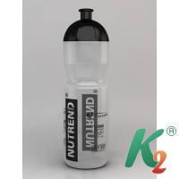Sport bottle 750 ml прозрачная