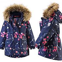 Куртка зимняя Reima . Размер 92