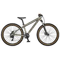 "Велосипед 26"" Scott Roxter 26 disc - XS"