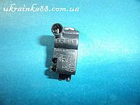 Трансформатор розжига Ariston Uno (для турбированных моделей) SIG610 AC230V 84090 PBF