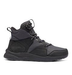 Мужские зимние ботинки COLUMBIA SH/FT OUTDRY BOOT (BM0843 011)