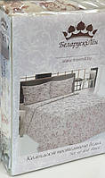 Льняной комплект постельного белья