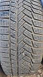 Зимові шини 225/55 R17 97H CONTINENTAL CONTI WINTER CONTACT TS850 P, фото 2