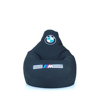 Игровое кресло мешок L, XL, XXL