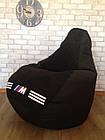 Игровое кресло мешок L, XL, XXL, фото 3