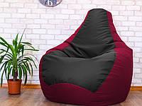 Крісло мішок дитяче- L, XL, XXL