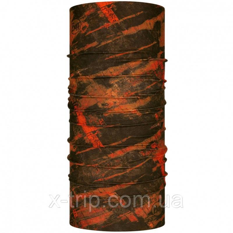 Бафф BUFF® Original namego bronze