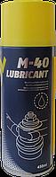 Смазка универсальная М-40 (WD-40) 0,45 L