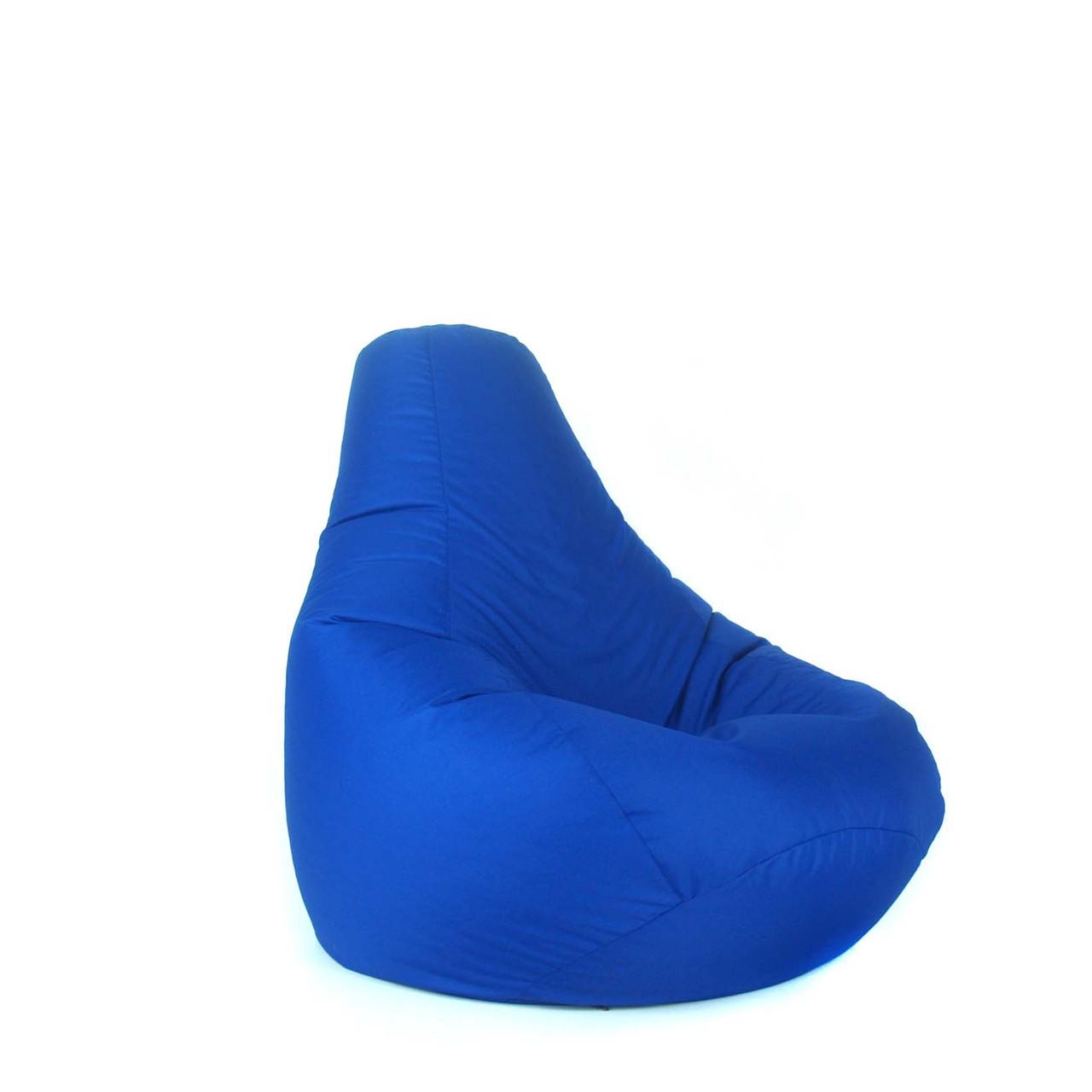 Крісло-мішок оптом L, XL, XXL
