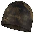 Шапка BUFF® DryFLX Reversible Hat itakat bark, фото 2