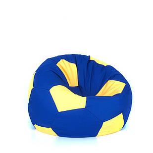 Кресло Мешок, бескаркасное кресло Мяч - S, L, XL, XXL