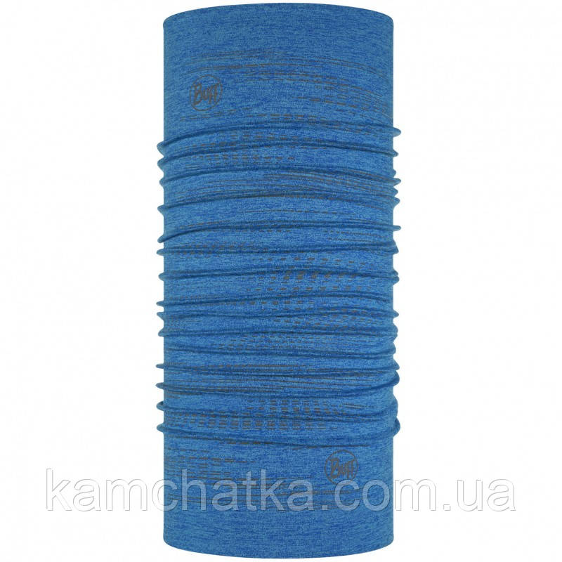Бафф BUFF® DryFLX olympian blue