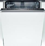 Посудомоечная машина Bosch SMV51E20 EU