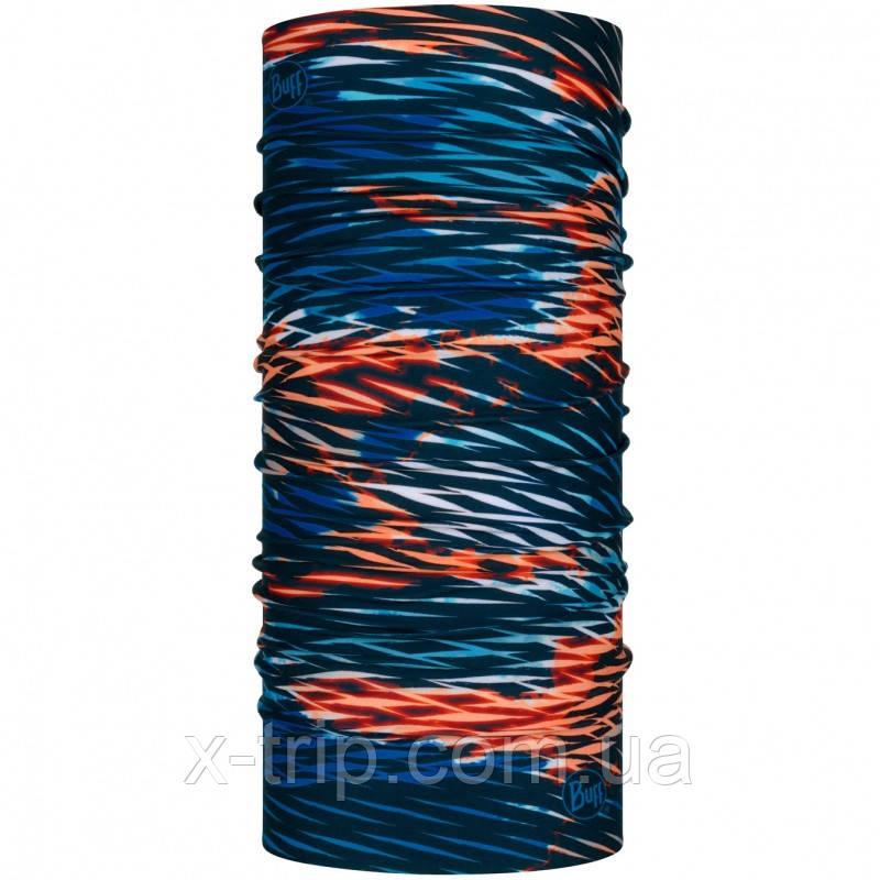 Бафф BUFF® Original veneer blue