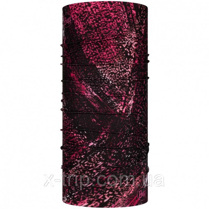 Бафф BUFF® Original dlights pink