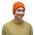 BUFF® Knitted Hat KORT roux, фото 2