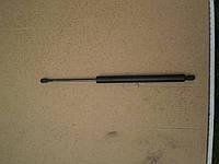 VAG 7M0 827 550 D Амортизатор багажника, газовый Alhambra Sharan Galaxy, фото 1