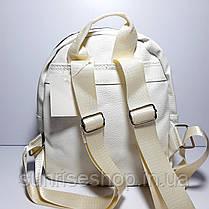 Рюкзак детский для девочки, фото 3