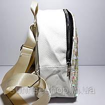 Рюкзак детский для девочки, фото 2