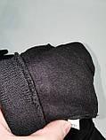 Спортивні рукавички з фліс сенсорны якість Angel рукавички для Унісекс тільки оптом, фото 7