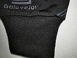 Спортивні рукавички з фліс сенсорны якість Angel рукавички для Унісекс тільки оптом, фото 9