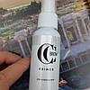 Обезжириватель для бровей CC Brow Primer, 50 мл, фото 2