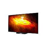 Телевізор LG OLED65BX, фото 2