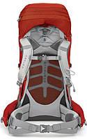 Как подобрать размер рюкзака Osprey