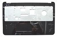 Корпус верх для ноутбука HP 255 G3, 250 G3 Оригинал (глянец) -крышка клавиатуры, топкейс, палмрест