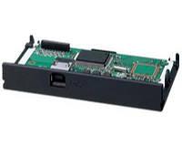 АТС опции Panasonic KX-T7601X-B