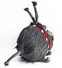 М'яка іграшка Бридкий Я, собака Кайл 30см, фото 2