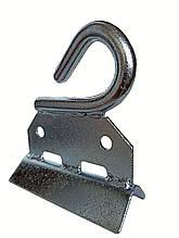 ГС12 Крюк на опору под бандажную ленту (КБО 12)