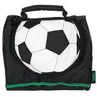 Изотермическая сумка Soccer, 3,6 л
