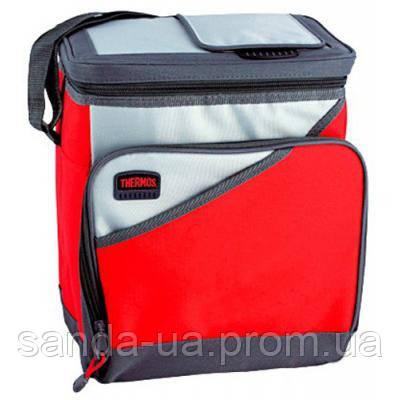 Изотермическая сумка American 10 л