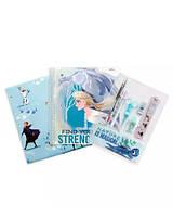 Канцелярский набор для творчества Фрозен Холодное сердце 2 Дисней Disney Frozen