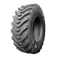 Шина 440/80-28 (16.9-28) POWER CL 163A8/B TL Michelin