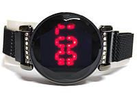 Часы на магните 24505001
