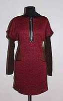 Платье женское 83