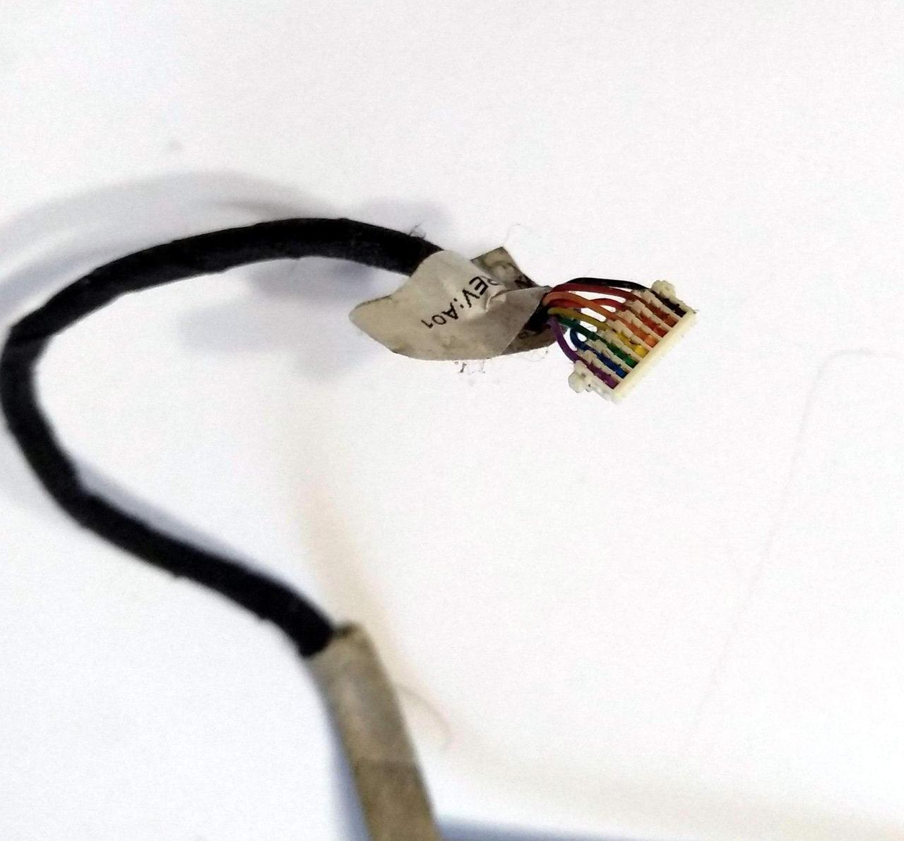 474 Bluetooth Packard Bell ETNA-GM TN65 - 56.25028.001 + шлейфик