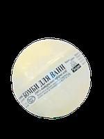 Geyser Бомба для ванн c эфирным маслом Чайное дерево 75 г