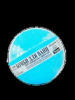 Geyser Бомба для ванн c эфирным маслом Эвкалипта 75 г
