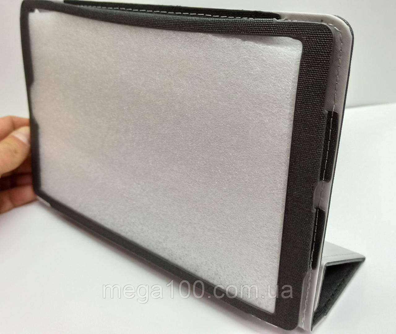 Чехол для планшета Alldocube iPlay 20