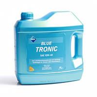 Aral Blue Tronic 10w40, 4L