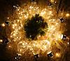 "Новогодняя гирлянда ""Лампочки"" 100 LED IP44, фото 3"