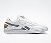 Оригинальные женские кроссовки Reebok Tom and Jerry Royal Techque T (H00879)