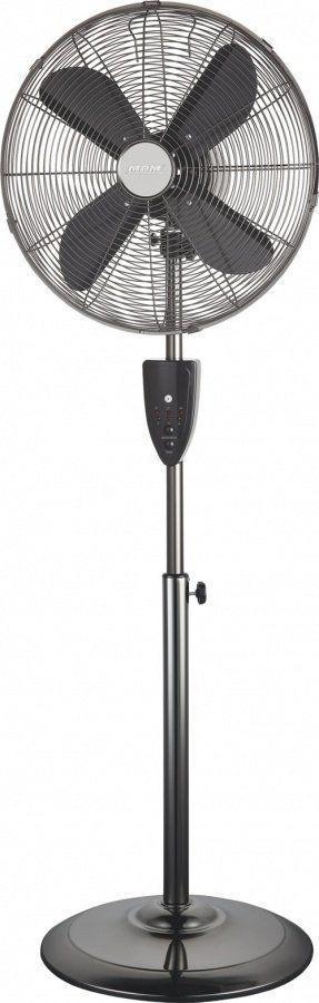 Вентилятор напольный MPM MWP-13-M 50 Вт