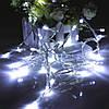 Новогодняя гирлянда 20 LED, Длина 2,2M, фото 5