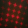 Лазерный проектор STAR SHOWER 12в1, фото 6